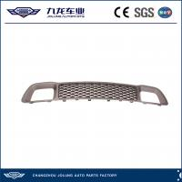 Quality 4x4 Off Road Front Bumper Mesh Grille Insert for 2014 Grand Cherokee OEM 68141936AC for sale