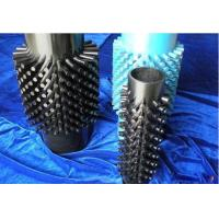 Quality ASTM A213 T11 T22 T5 T9 T91 Welding Stud Tubes SMLS Carbon Steel Material for sale
