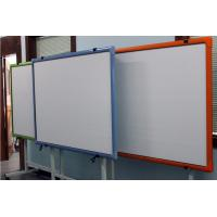 Quality Cheap IR touching interactive whiteboard for education equipment for sale