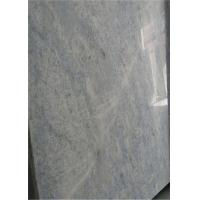 Buy Indoor Granite Marble Stone , Granite Marble Kitchen Countertops at wholesale prices