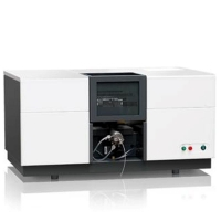 Quality 190~900 Nm Atomic Absorption Spectrometer For Chemical Analysis for sale