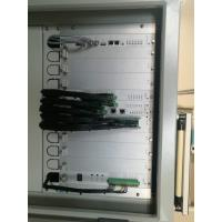 High Frequency Power Distribution Terminal 18 Lines Remote Control Self Check for sale