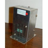 Quality Noritsu AOM 3001, 3011, 31, 32 or 33 series minilabs for sale