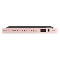 Quality professional power sequencer PC-830 for sale