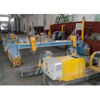Quality CNC Steel Cutting Machine for sale