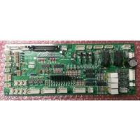 Quality NORITSU I/O PCB J390798 FOR QSS30XX , 33XX SERIES MINILAB for sale