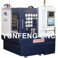 China GOOD GRAPHITE MACHINE TOOL FOR ELECTRODE PROCESSING IN CHINA FOR SALE on sale