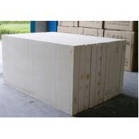 Quality High Bending Insulating Foam Board Crushing Strengh For Electrial Equipment for sale