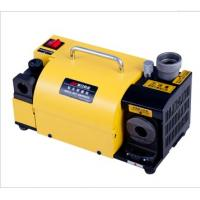 Quality DRILL BIT GRINDER MR-13A for sale