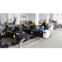 Quality Movable Pipe Support Rollers for sale