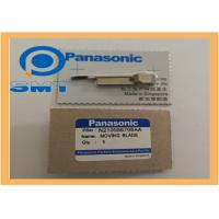 Quality SMT Ai Spare Parts X01l51015h1 / N210056708aa Original New Stock for sale