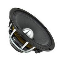 China ChenBao Audio BMG-8  8'' Mid  Neodymium speaker 4 ohms 150W / 95dB  Car Speakers for sale