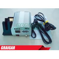 Buy 120W Electrical Instruments Switching Power Digital Solder Station / Soldering station 200C ~ 480C at wholesale prices