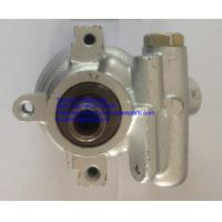China Hydraulic Multipurpose Automotive Power Steering Pump Replacement Part OEM Number : 26079079 on sale