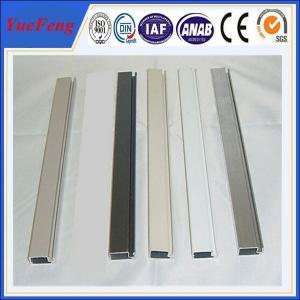 Quality Australian standard/standard size aluminium door and windows, aluminium door frame price for sale