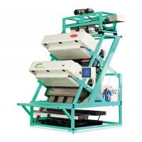 China CCD tea color sorter machine, good quality and best price on sale