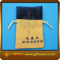 Quality custom gifts bags  for sale