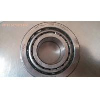 Buy Korea Spherical Roller Bearings inch size taper roller bearing TR286209 for truck at wholesale prices