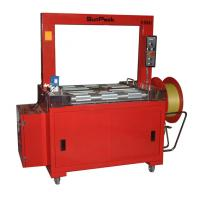 Quality automatic strapping machine for sale
