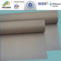 Quality PEEK film ,PEEK membrane , PEEK insulation film for sale
