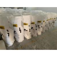 Quality SITO Cement-Based Tile Adhesives (CBTA) Tile Grouts Self-Leveling Underlayments HPMC for sale