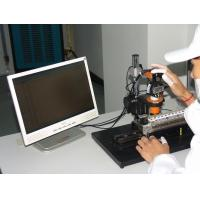 Precision Contract Manufacturing Services , Medical Device Contract Medical Manufacturing