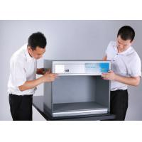 Quality P60(6) Color Matching Light Box , Color Matching Cabinet Applied To Industry for sale
