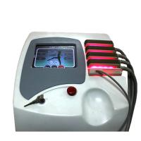 it lipolaser best lipo laser fat laser Cavitation lipolysis reaction machine for slimming for weight lose for sale