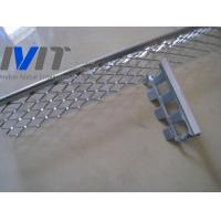 Quality China MT building corner guard/ corner bead/ corner protection (ISO9001) for sale