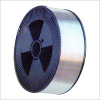 Quality 15 SWG aluminum wire supplier for sale
