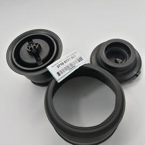 Quality Auto Air Bellows BMW Air Suspension Parts 5 Series F07 GT F15 Rear Plastic Module 37106784378 37106781827 for sale