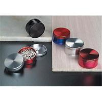 Buy cheap Herbal grinder from wholesalers