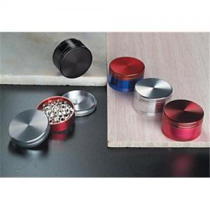 Buy cheap Herbal grinder from wholesalers