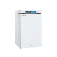 Quality 4 Drawers -10℃ -40℃ 90L Pharmacy Medical Refrigerator for sale