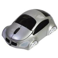 Optical Car Mouse -1 for sale