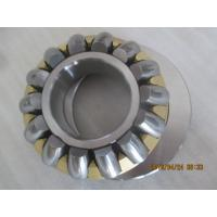 Quality Chrome Steel Spherical Precision Roller Bearing Thrust Load Axial 29422E for sale