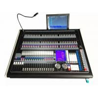 Pearl 2010 DMX Light Controller 4 Output Interface With 2048 DMX Channels