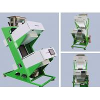 Quality Rice Color Sorter Machine that remove discolor rice and foreign material better than Meyer color sorter for sale