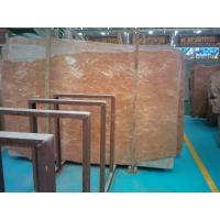 Flame Rosso Red Marble Slab ,Natural Marble Slab ,Natural Marble Stone for sale
