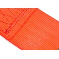 Buy High Elasticity Car Tow Strap / Car Tow Rope Helps The Car Tow Out Of Gravel at wholesale prices