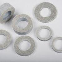 Quality Mica gasket for sale