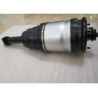 Quality OEM Air Suspension Shock Absorber For Landrover Discovery 3&4 Rear Position RPD000305 for sale