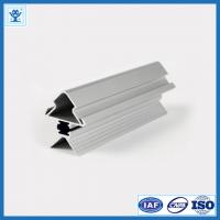 Quality Thermal Break Aluminum Profile for Air Conditioner for sale