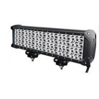 Quality 300W Four Row Led Lighting Bar Ip67 Truck Led Light Bar For Cars , Jeep , Auto Parts for sale