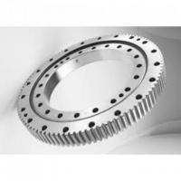 China Excavator slewing bearing for excavator model EC210BLC with top quality on sale