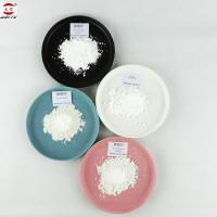 Quality Pure Inorganic Chemical Compounds Corrosion Resistant Coating For Metal Surfaces for sale