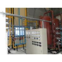 Buy Small liquid oxygen plant hydrogen power , medical oxygen generator at wholesale prices