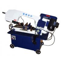 Buy cheap SAW BLADE GRINGER MR-GB4018 from wholesalers