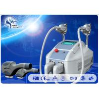 Quality 1-10HZ Himalaya Intense Pulsed Light Machine for Fast Hair Removal for sale