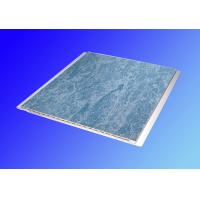 Buy pvc panel for ceiling and wall at wholesale prices